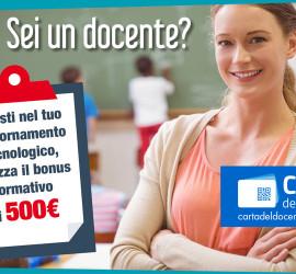 900x500_Docente